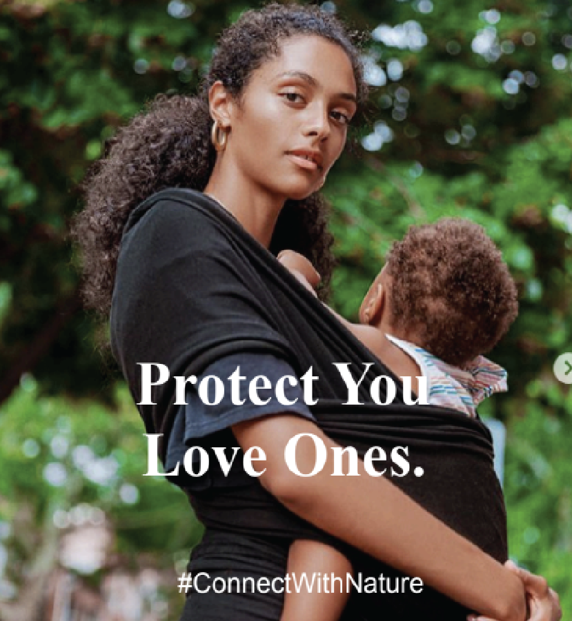 Protect Your Loved Ones