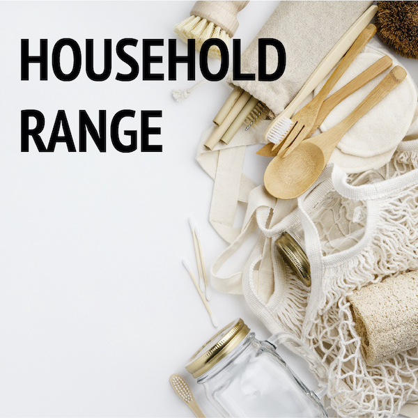Household Range